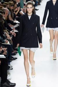 Christian Dior 2015